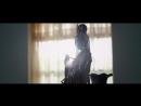 Тинейджер на миллиард 2011 Жанр, драма.