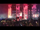 Mike Shinoda - Waiting For The End/Where'd You Go Live @ Adrenaline Stadium, Moscow