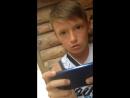 Денис Кириллов — Live