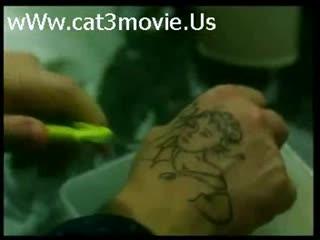 Erotic Nightmare (1999) —  wWw.cat3movie.Us