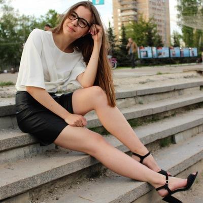 Алия Рахимкулова
