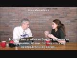 devochki_krasivoglazogo
