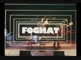 Foghat and special guests Blues tribute