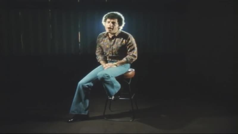 Joe Dassin - Ça Va Pas Changer Le Monde