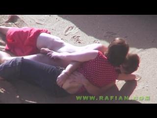 Rafian_beach_safaris_21hd
