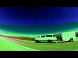 Helsott - Runnin' Down A Dream (Tom Petty Cover)