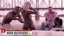 OJ Da Juiceman Superstar Simmy - I'm The One! (WSHH Heatseekers - Official Music Video)