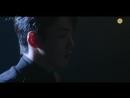 Teaser √1 MBS Time - Seohyun