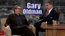 Gary Oldman Craig Ferguson - Memories Of NY Back In The Day
