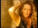Marie Claire D Ubaldo - The Rhythm Is Magic (1994)