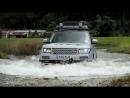 Range Rover Hybrid_ From China to Mumbai