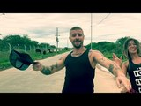 No Sabes Nada de Amor - Jonathan Moly Ft. Luis Enrique - Marlon Alves Dance MAs - Zumba