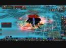 Как работает взрыв трупа на Сирусе