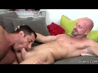 Видео ГЕроЙ #258