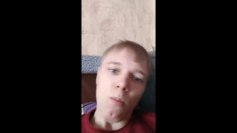 Александр Пономаренко - Live
