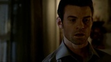 The Originals Season 2 Episode 9 - Elijah And Hayley Love Scene