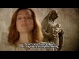Волчицы. Ранние королевы Англии She-Wolves England's Early Queens (2012) - Матильда и Алиенора Эпизод 1