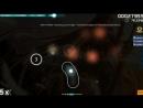 OSU! Fireflight - Unbreakable (Nightcore Mix) [hidden]