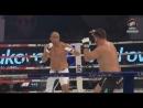 Virgil Zwicker vs Alexander Romanov