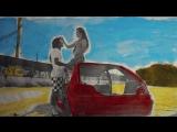 Mike Shinoda - Make It Up As I Go (feat. K.Flay) (2018) (Alternative Hip Hop)