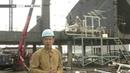 BEGIN Japanology Shipbuilding