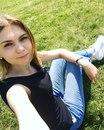 Мария Данилова фото #37