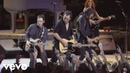 Bruce Springsteen The E Street Band - Light of Day (from Live in New York City)