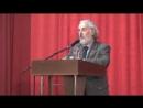 Александр Дворкин Битва за православную веру