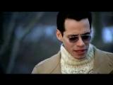 Марк Энтони You Sang To Me (240p).mp4