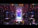 Stewen Games ГРАНДИОЗНОЕ ОТКРЫТИЕ КРИСТАЛЛОВ MARVEL БИТВА ЧЕМПИОНОВ