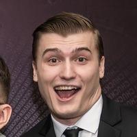 Артём Болоненко