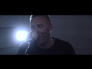 Poets Of The Fall-Rolling In The Deep by Adele Cover (acoustic live)
