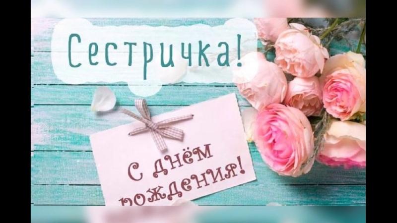 Video_2018_Mar_09_16_23_09.mp4