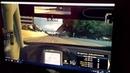IRacing | Treinando em Interlagos com o Audi R8 GT3