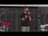 Mike Shinoda - LoveLoud Festival 2018 (Full Show)