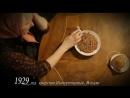Чудотворица: Матрона Московская. Серия 05. Народ под гипнозом. 2015. WEB-DLRip