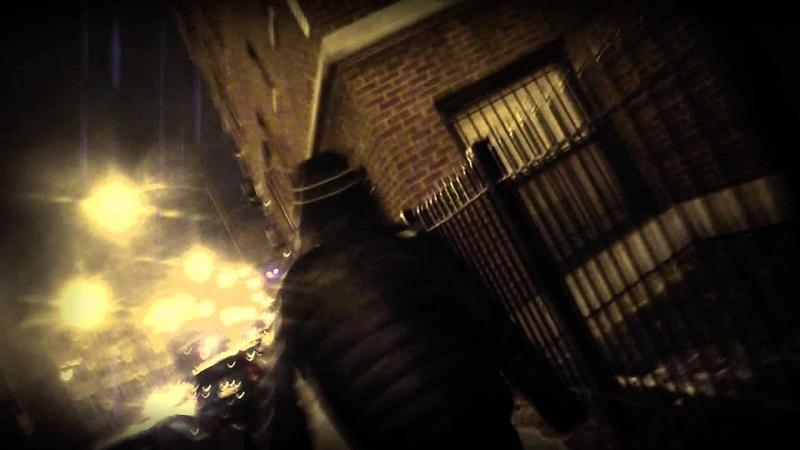M.O.B x T.V x EPISODE 3 Shot By @KidZeroFTF