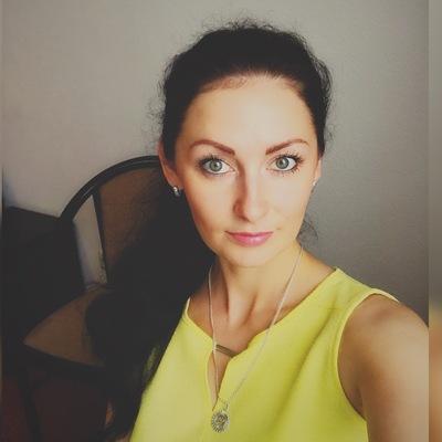 Наталья Киселёва