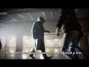 Cлот - Ангел или демон (Video Lyric, Текст Песни)