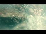 Robert M ft. DaveRon Ada - Dont Let Me Down 1080p