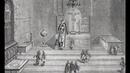 ВЕЛИКАНЫ 17 го века ШВЕДСКИЙ СЛЕД СТОК ХОЛМ
