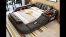 Farklı yatak modelleri, ilginç fikirler