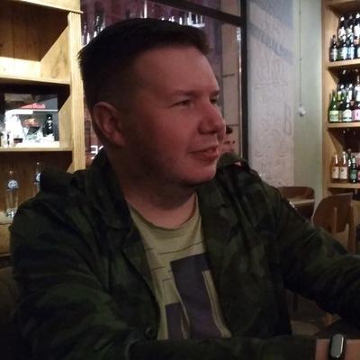 Александр Ардашев