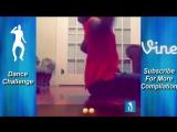 Funniest Zoom Challenge Compilation #ZoomChallenge #Funny