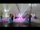 FRIENDS Коллектив бального танца.