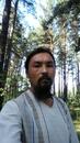 Кумар Жумажанович фото #24