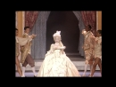 Madonna - Vogue (Live from the 1990 MTV Awards Show)