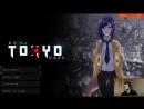 Tokyo Dark - селение сектантов (финал)