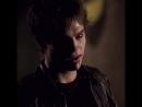 Ian Somerhalder / Damon Salvatore TVD