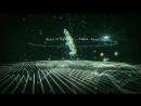 Malua - Aurora (Original Mix)
